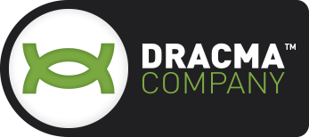 Dracma Company